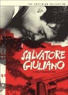TV program: Salvatore Giuliano