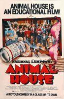 TV program: National Lampoon: Zvěřinec (National Lampoon's Animal House)
