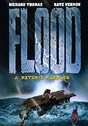 TV program: Rozbouřená řeka (Flood: A River's Rampage)