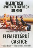 TV program: Elementární částice (Elementarteilchen)