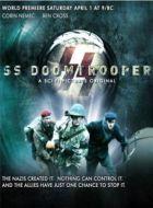 TV program: Supervoják SS (S.S. Doomtrooper)