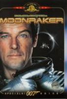 TV program: Moonraker