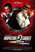 TV program: Inspektor Gadget (Inspector Gadget)