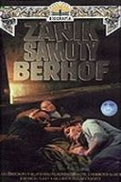 TV program: Zánik samoty Berhof