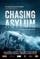 Azyl v nedohlednu (Chasing Asylum)