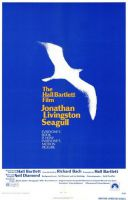 TV program: Racek Jonathan Livingston (Jonathan Livingston Seagull)