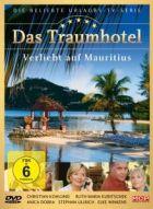 TV program: Hotel snů: Mauritius (Traumhotel - Verliebt auf Mauritius)