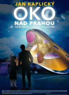 TV program: Oko nad Prahou