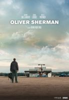TV program: Oliver Sherman