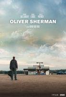 TV program: Oliver Sherman
