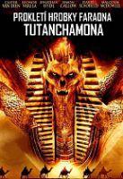 TV program: Prokletí hrobky faraona Tutanchamona (The Curse of King Tut's Tomb)