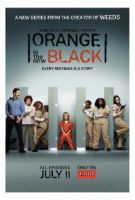 TV program: Holky za mřížemi (Orange Is the New Black)