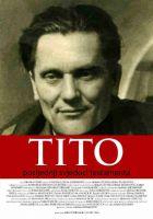 TV program: Tito – Poslední svědci testamentu (Tito – Posljednji svjedoci testamenta)