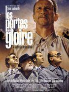 TV program: Dveře ke slávě (Les portes de la gloire)