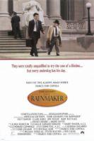 Vyvolávač deště (John Grisham's The Rainmaker)