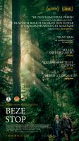 TV program: Beze stop (Leave No Trace)