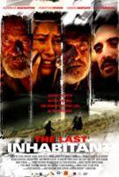 TV program: Poslední obyvatel (The Last Inhabitant)