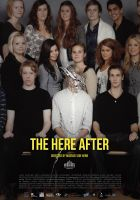 TV program: Tady a potom (The Here After)