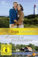 Inga Lindstöm: Hotel u jezera (Inga Lindström – Süße Leidenschaft)