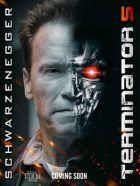 TV program: Terminator: Genisys