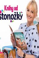TV program: Knihy od Stonožky