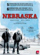 TV program: Nebraska