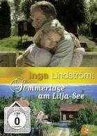 TV program: Inga Lindström: Léto u jezera Lilja (Inga Lindström - Sommertage am Lilja-See)