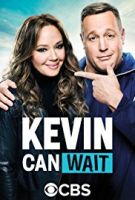 TV program: Kevin si počká (Kevin Can Wait)