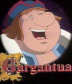 TV program: Gargantua
