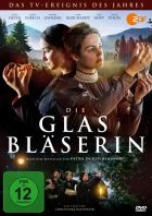 TV program: Die Glasbläserin