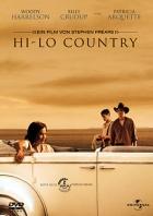TV program: Hi-Lo Country (The Hi-Lo country)