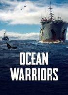 Válečník oceánu (Ocean Warriors)
