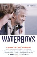 TV program: Waterboys