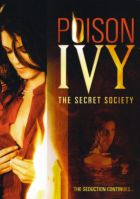 TV program: Jedovatý břečťan 4: Tajné společenství (Poison Ivy: The Secret Society)