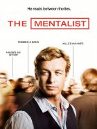 TV program: Mentalista (The Mentalist)