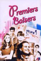 První polibky (Premiers baisers)