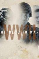 TV program: Druhá světová válka očima svědků (World War II: Witness to War)