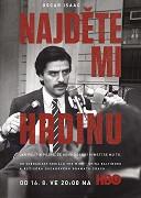 TV program: Najděte mi hrdinu (Show Me a Hero)