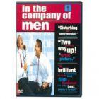 TV program: Mezi námi muži (In the Company of Men)