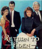 TV program: Návrat do ráje II (Return to Eden II)