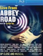 TV program: Abbey Road: Live (Live from Abbey Road)