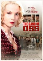 TV program: Hříšní lidé města Oss (De Bende van Oss)