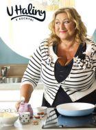 TV program: U Haliny v kuchyni