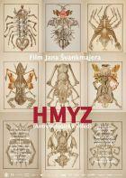 TV program: Hmyz
