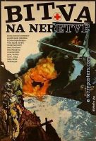 Bitva na Neretvě (Bitka na Neretvi)