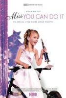 TV program: Miss trochu jinak (Miss You Can Do It)