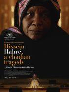 Hissène Habré: Tragédie v Čadu