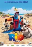 TV program: Rio