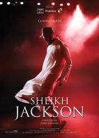 TV program: Šejk Jackson (Sheikh Jackson)