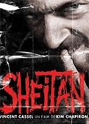 TV program: Satan (Le Sheitan)
